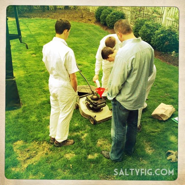 lawn-crew-salty-fig