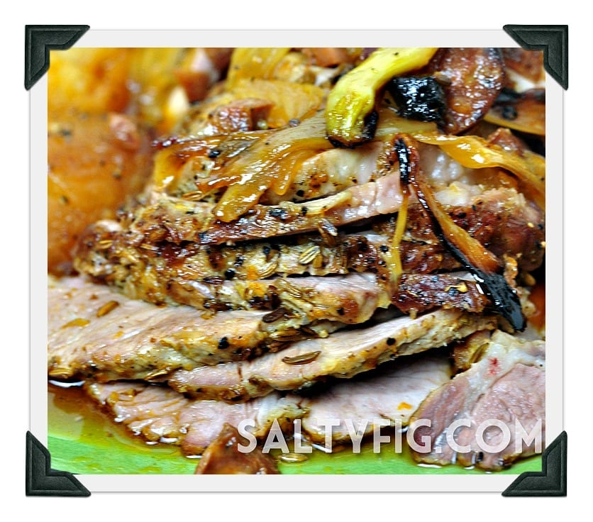 Roast-Pork-Loin-Salty-Fig-House-Recipe