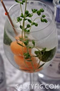 Gin-Tonic-Salty-Fig-Recipe-Oregano